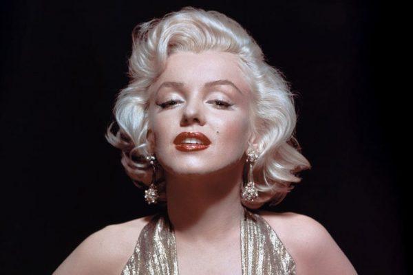 Appartement Marilyn Monroe